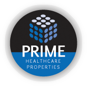 Prime Healthcare Properties