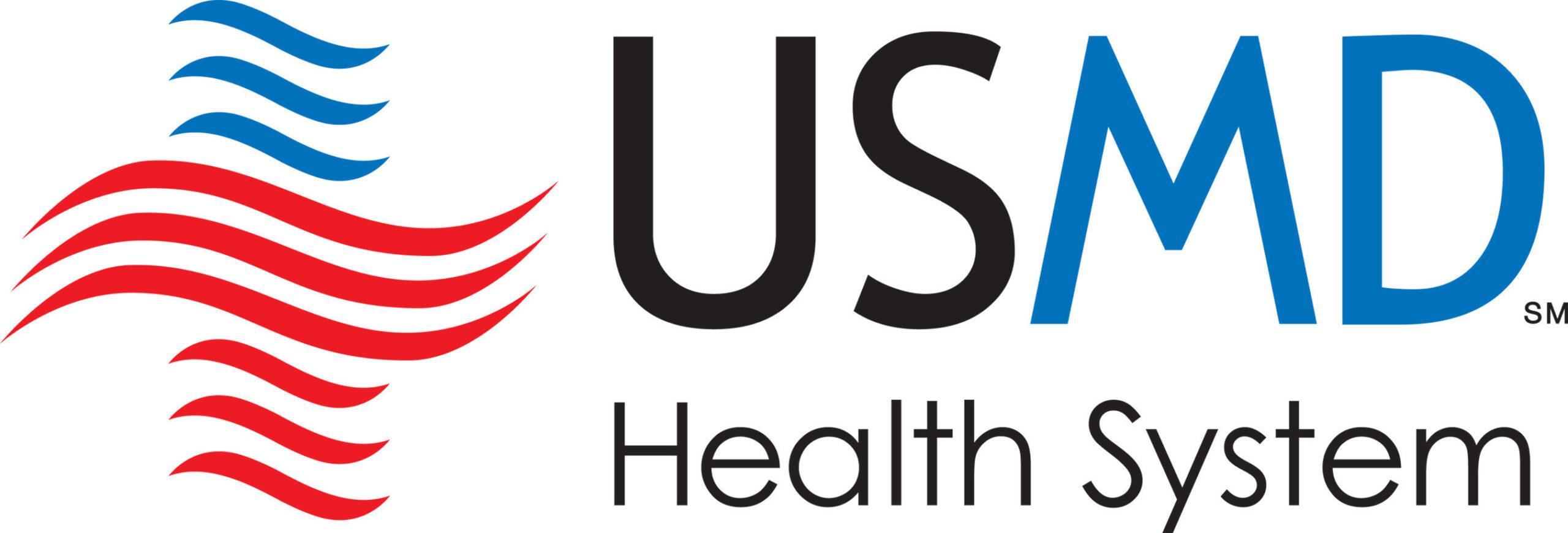 USMD Holdings, Inc. (PRNewsFoto/USMD Holdings, Inc.)